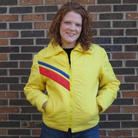 Wholesale Vintage Ski Jackets   Vintage Clothing Wholesale Dust