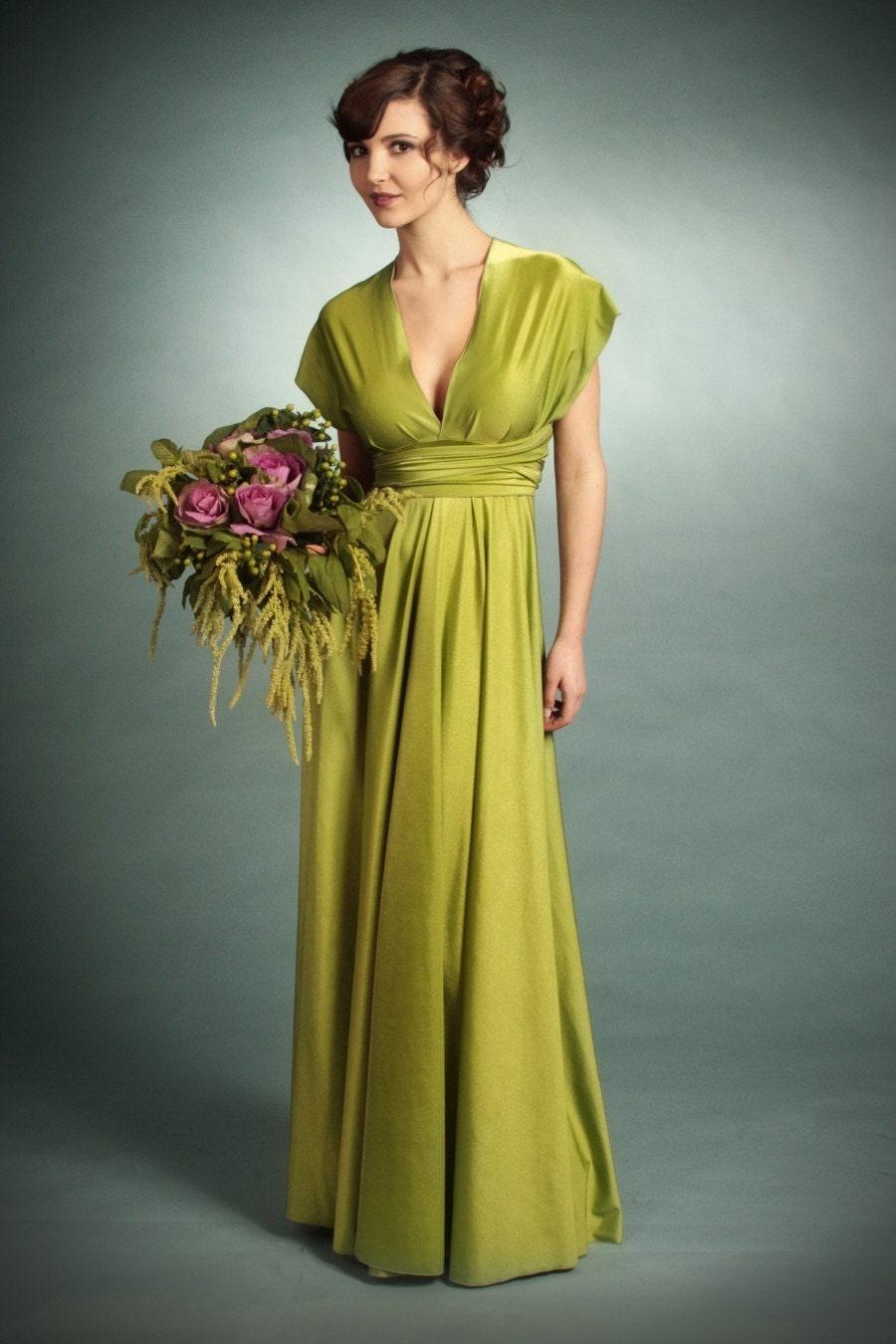 Where Else To Buy Anthropologie Style Dresses Curltalk