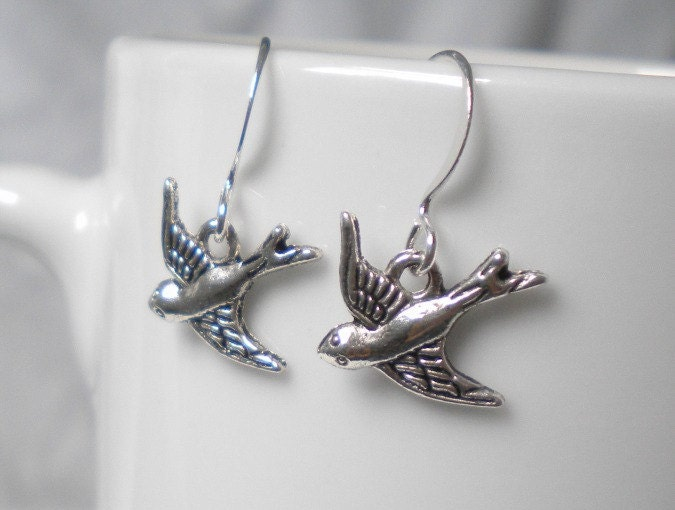 small-silver-bird-sparrow-charm-earrings
