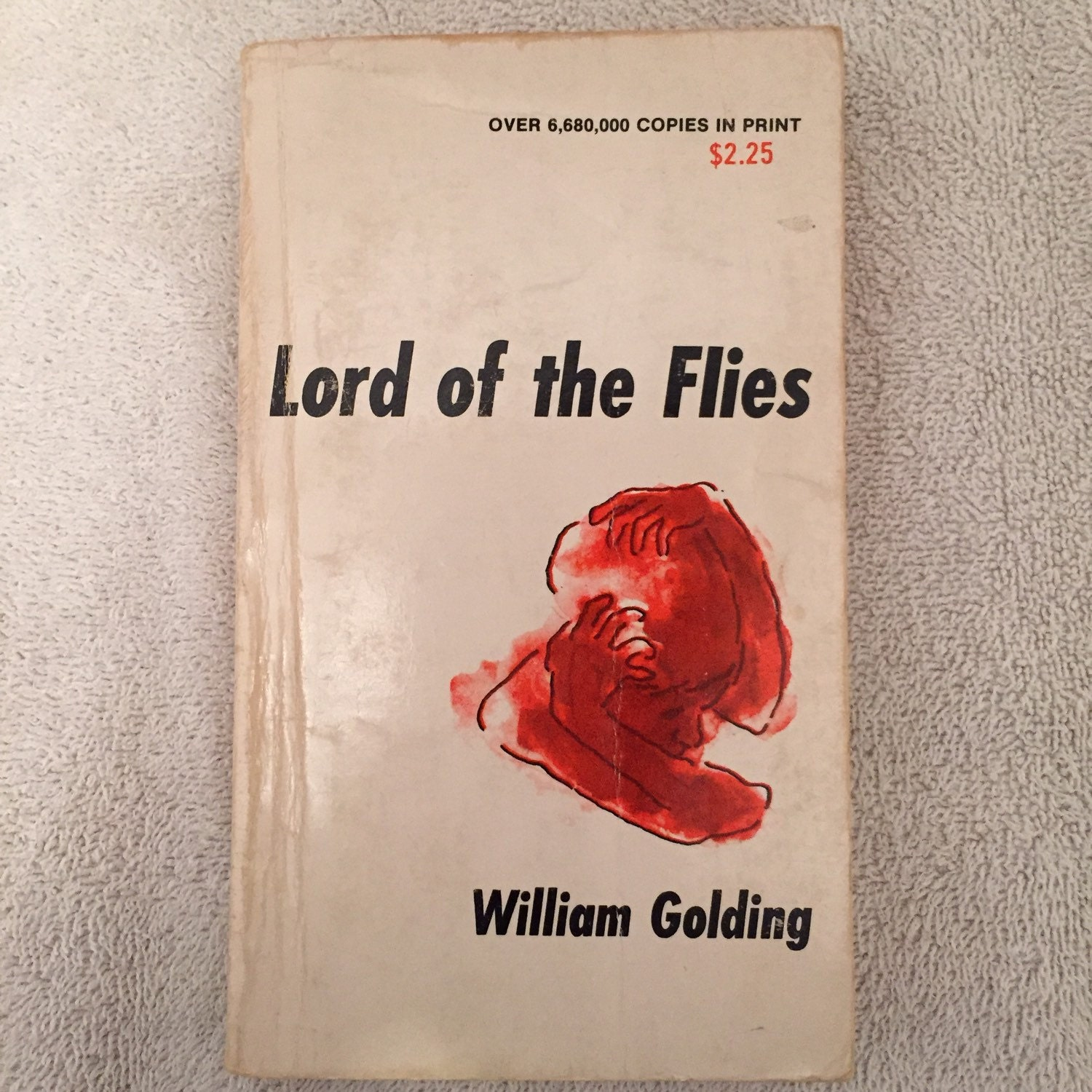READ: PDF ARTICLES ON FEMINISM IN LORD OF FLIES