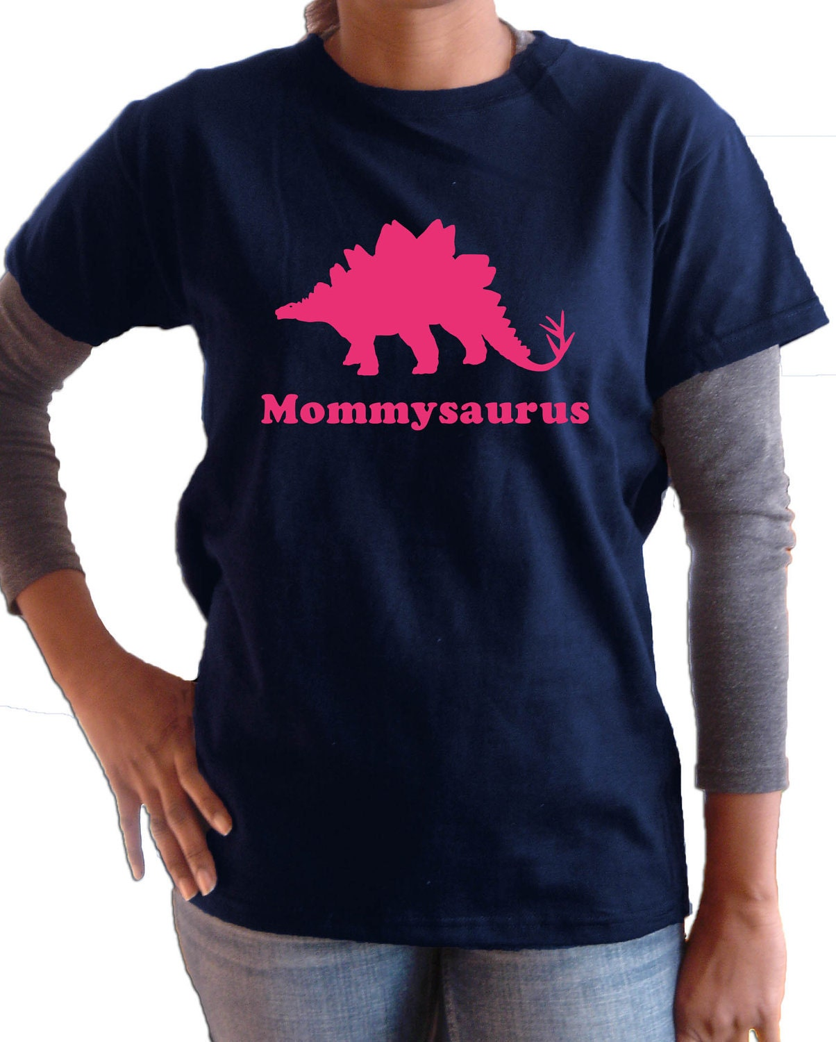 Shop newuz.tk for the best collection of original, unique and funny dinosaur t-shirts, hoodies, and tank tops for men, women and kids. Ships fast and makes great gifts! JavaScript seems to be disabled in your browser.