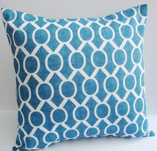 Throw Pillow Euro Sham : Euro Sham Decorative Throw Pillow Covers NEW 24 x by ThePillowCo