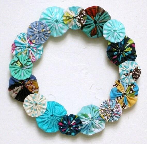 Handmade Texas Wedding Polly Matthew: Leftoverlemons