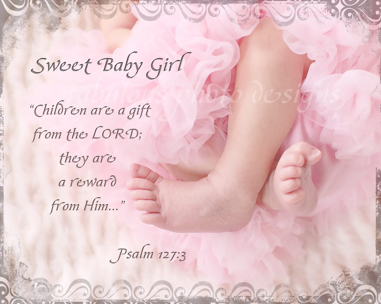 Baby Quotes From The Bible. QuotesGram New Baby Quotes Bible