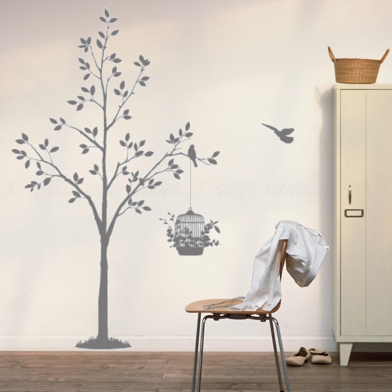 Popular items for flying bird wall on Etsy