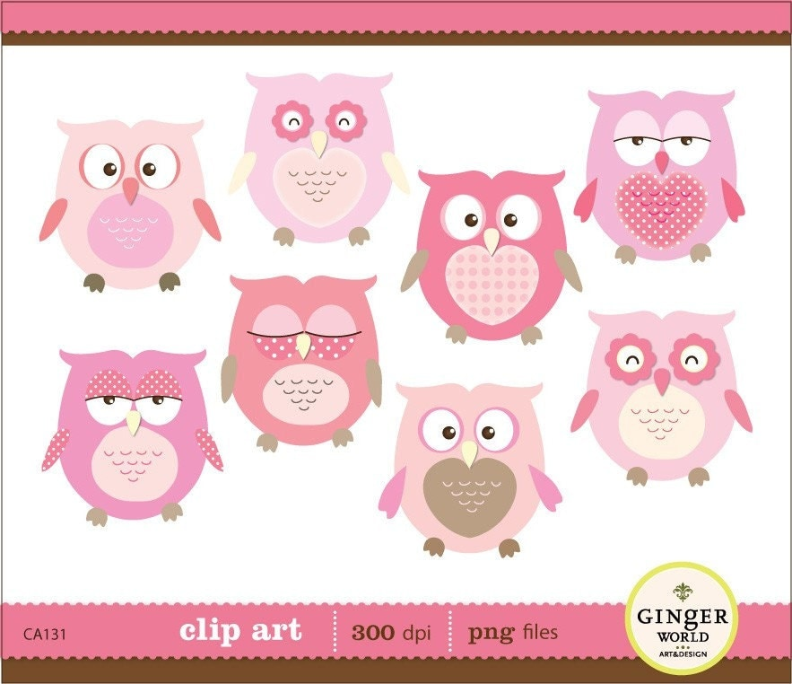 free clip art owl. owl record Owl+clipart