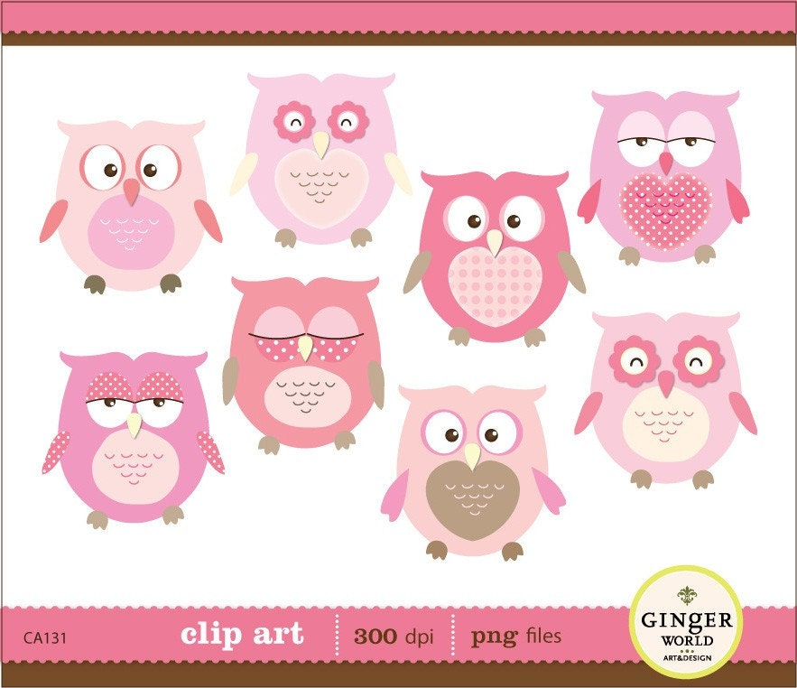 free clip art owl. owl record Owl+clipart