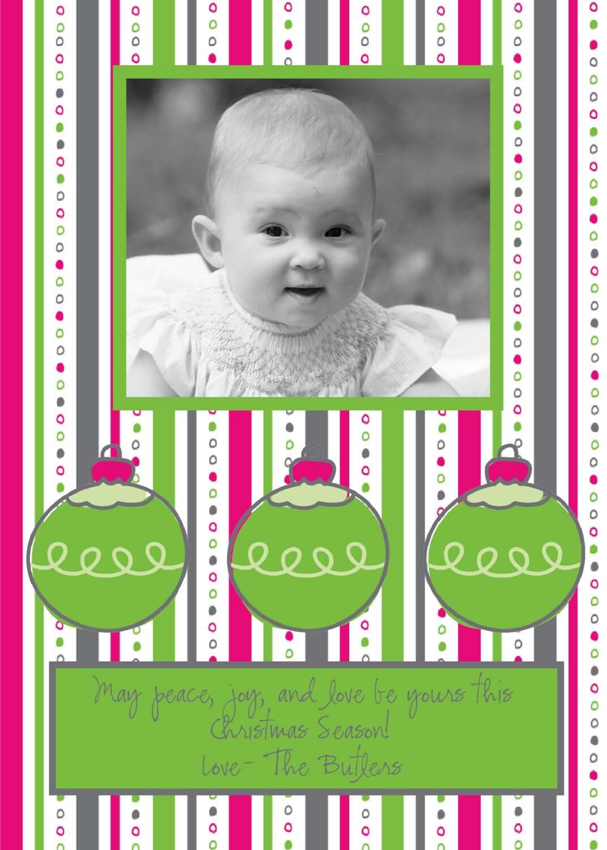 Christmas Card (14)