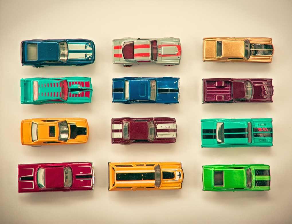 vintage toy car photography still life nursery by