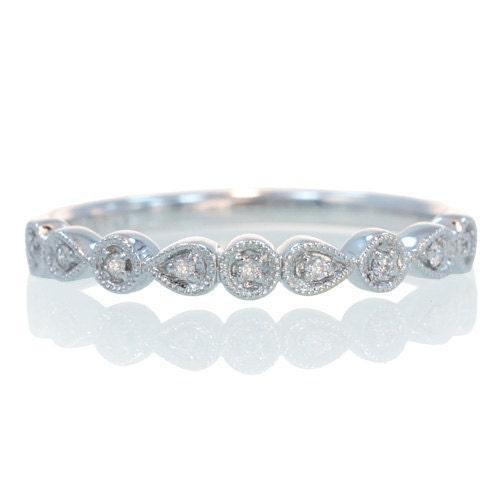 John lewis diamond wedding