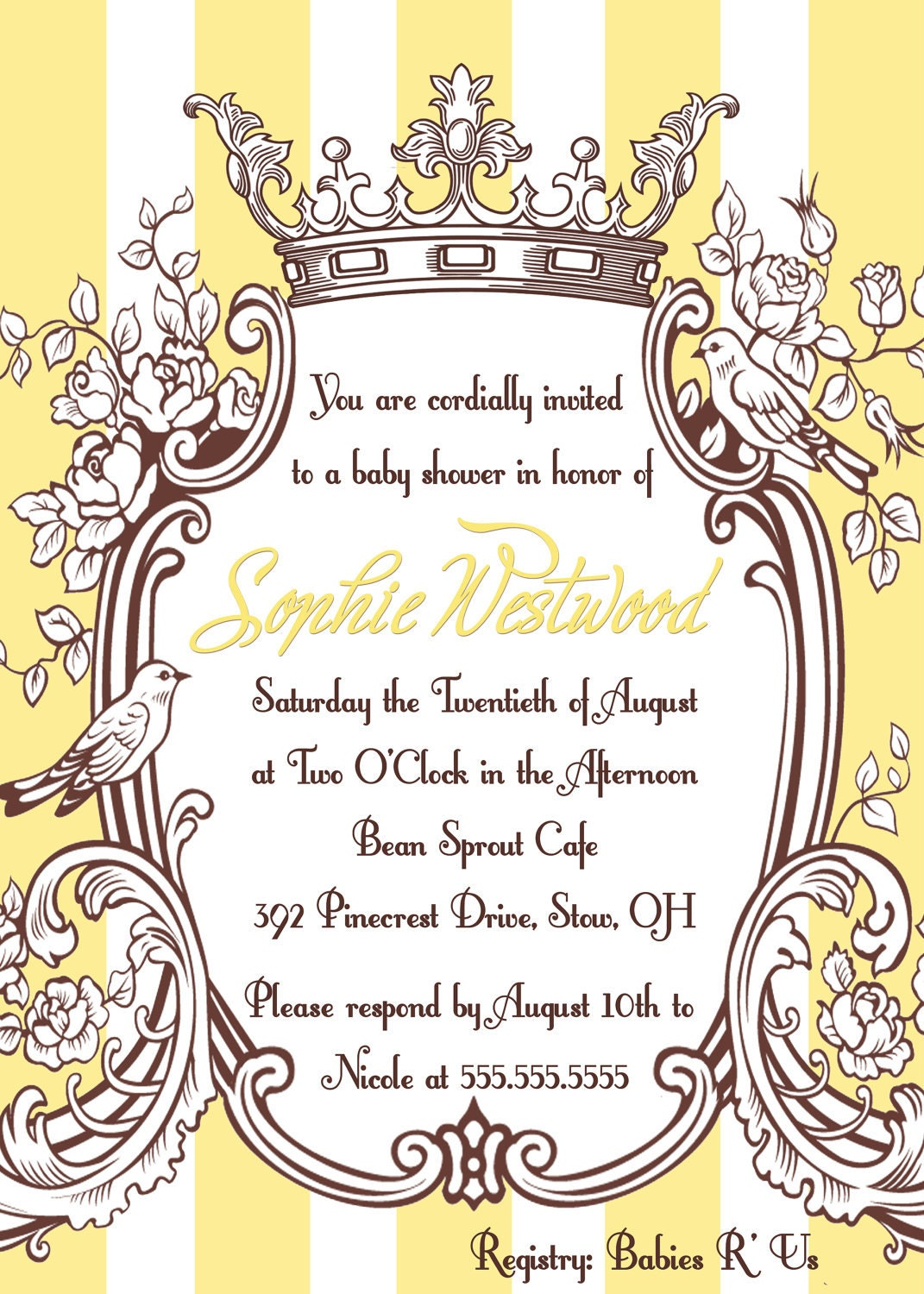 Search Results for: Free Templates For Invitation Printable/page/2