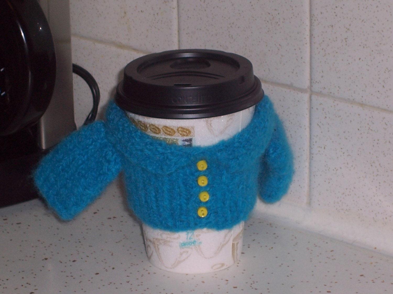 kahveniz soğumasın Il_430xN.56111900