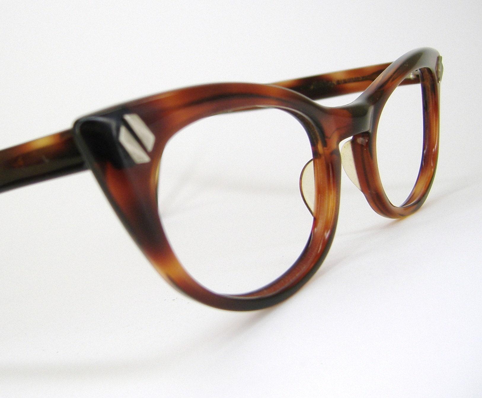 Eyeglass Frames Jackson Tn : Randy Jackson Eyeglasses Costco