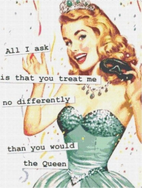 funny pin up quotes