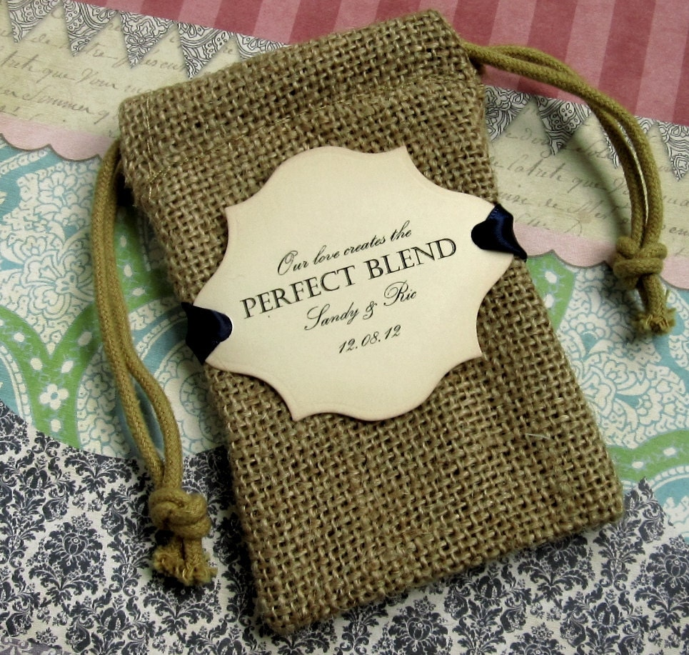 Burlap Wedding Favor Bags Wholesale : favorite favorited like this item add it to your favorites to revisit ...