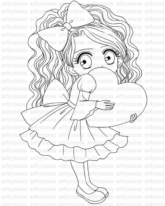 coloring x by girl coloring pages free coloring pages of cute