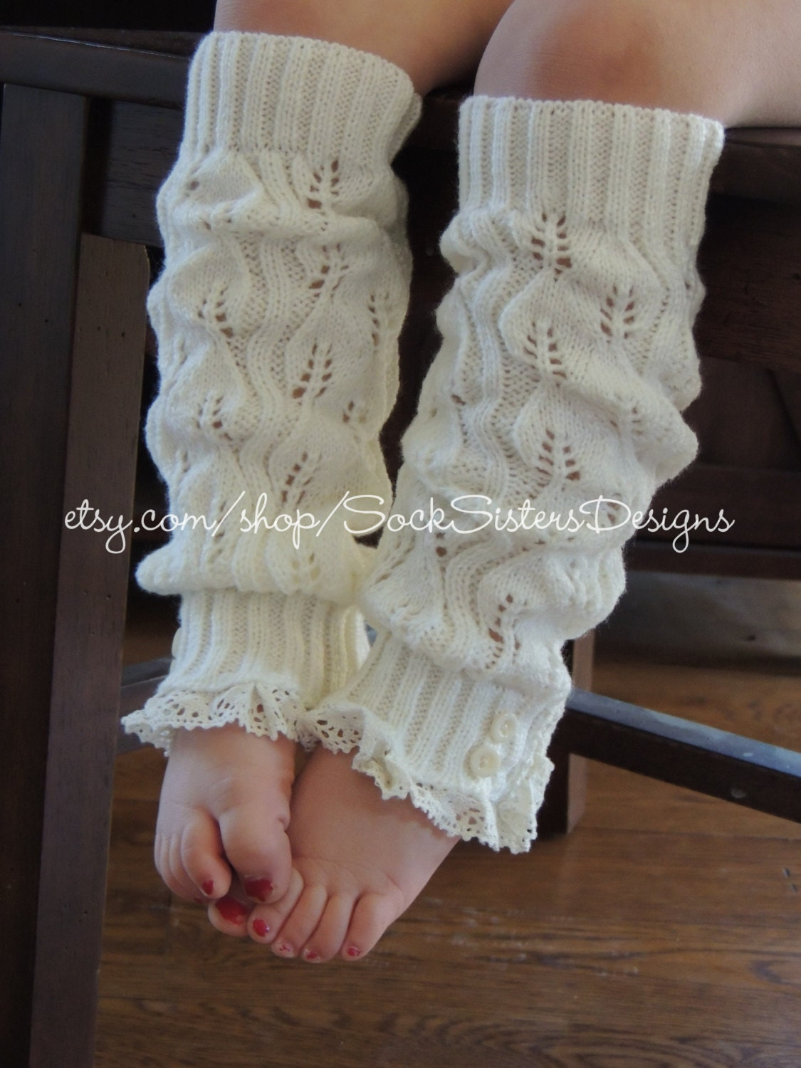 Find great deals on eBay for kids leg warmers. Shop with confidence.