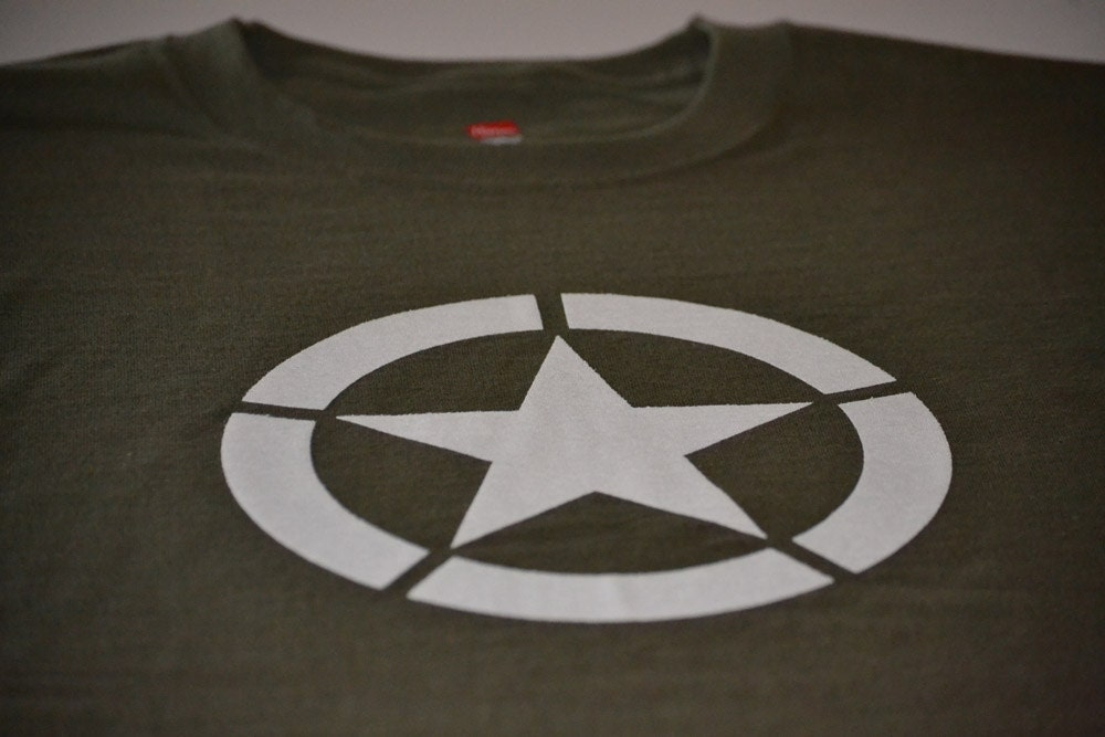 ... Galleries: Army Star Png , Army Star Stencil , Army Star Vector