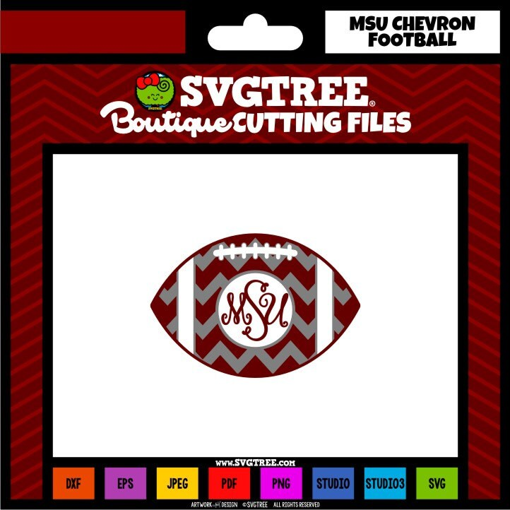 Football Helmet Svg Mississippi Chevron Bow Svg Rebels By
