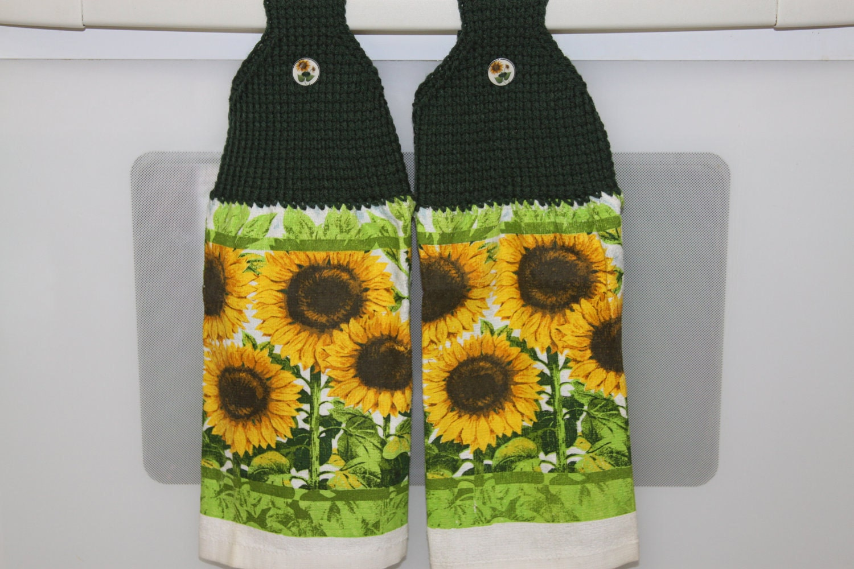 Popular items for sunflower design on Etsy