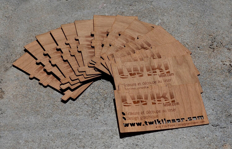 how to cut custom wood