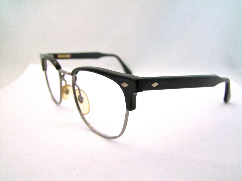 Top 300 Best HighEnd Luxury Designer Sunglasses