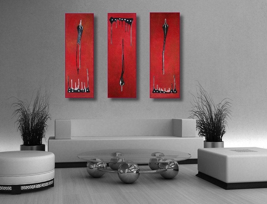 لوحات تضيف الروح لمنزلك il_430xN.99757276.jpg