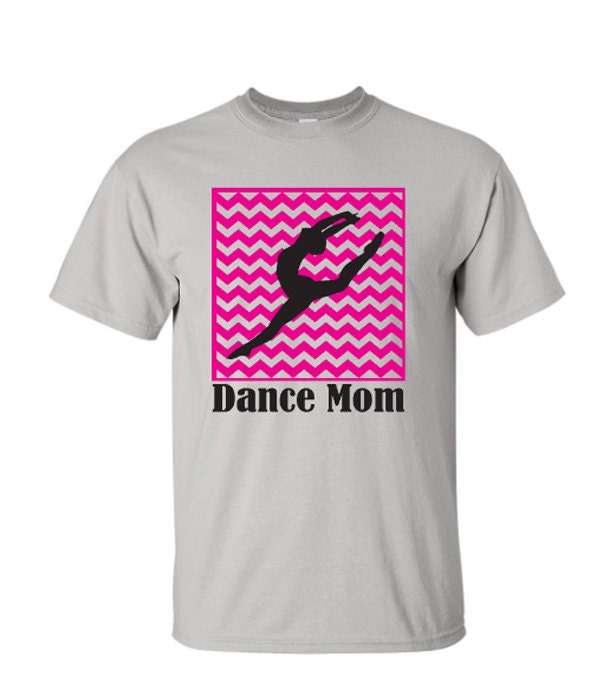 Explore Dance Mom Shirts Dance Wear and more!  Pinterest