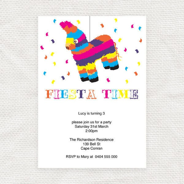 5X7 Invitation Printing was luxury invitation design