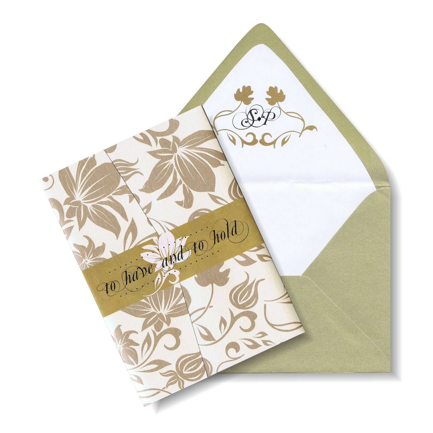 High End Wedding Invitations was very inspiring ideas you may choose for invitation ideas