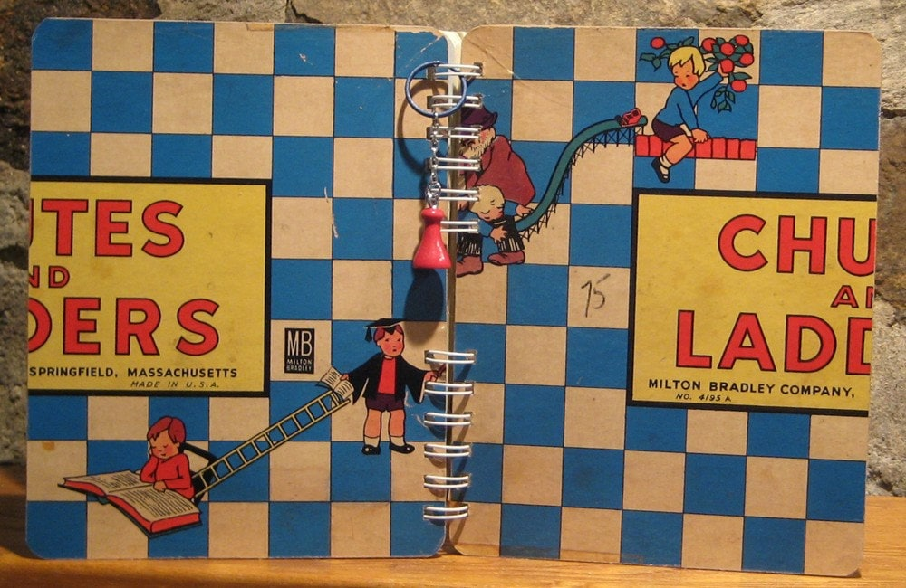 chutes and ladders game. chutes ladders drinking