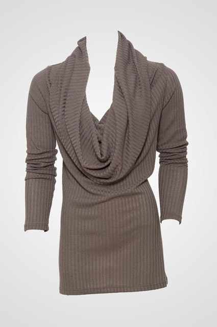knit tunica
