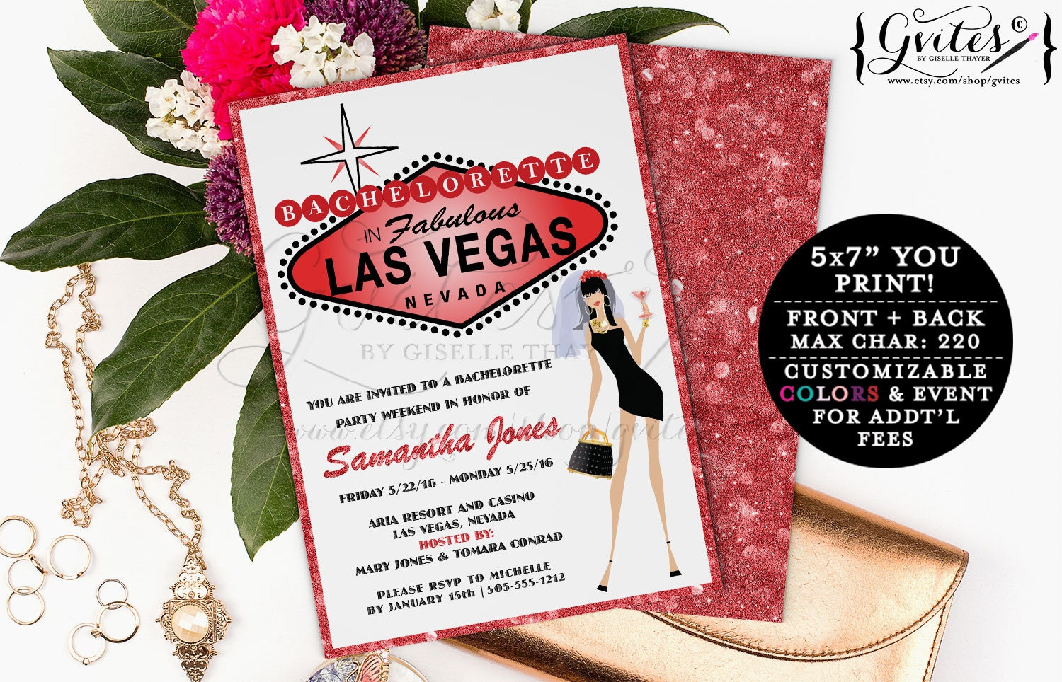 Similiar Casino Bachelorette Party Invitation Sayings Keywords