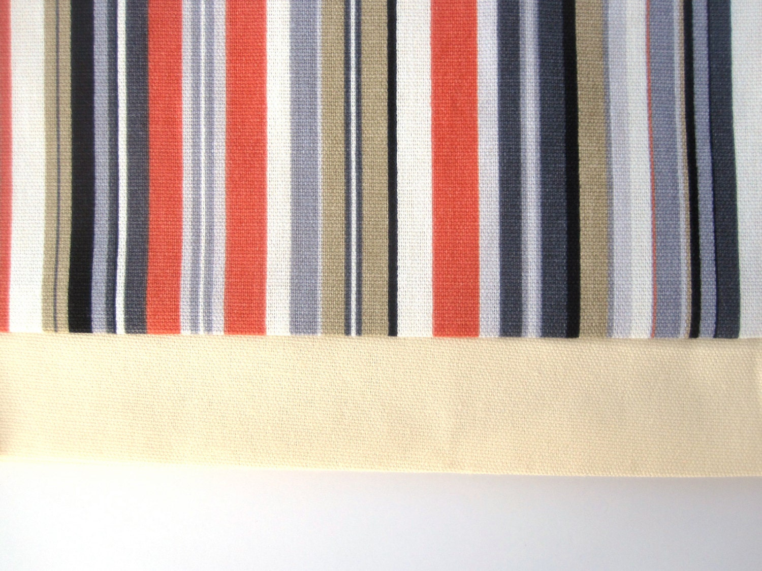 Image Result For Curtains Inches Long Uk