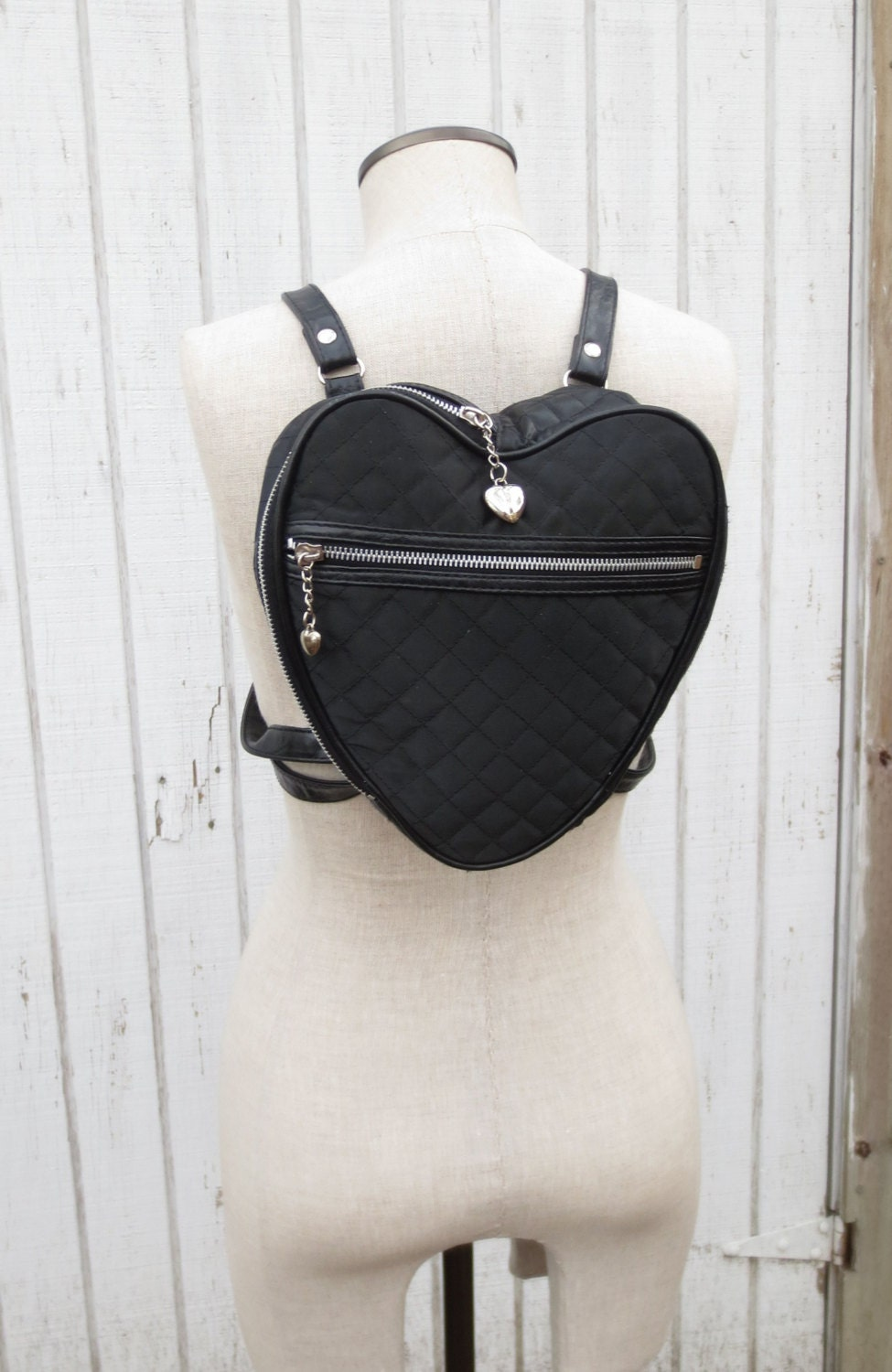 Image Result For Small Backpack Purse