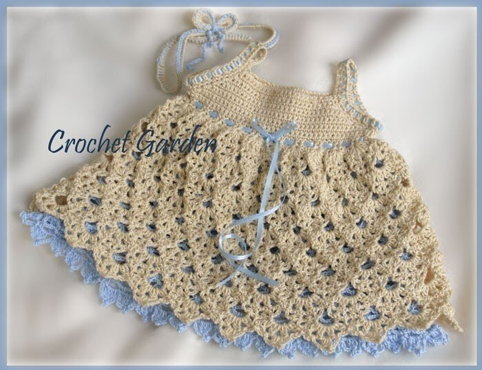 Pattern for Belle's Blue Dress - The DIS Discussion Forums