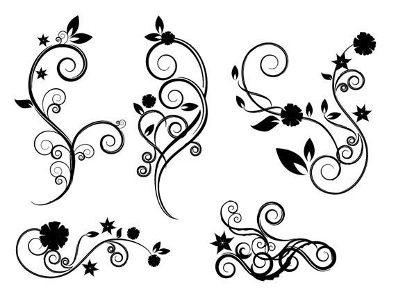 small simple flower designs related keywords suggestions small simple flower designs long tail keywords