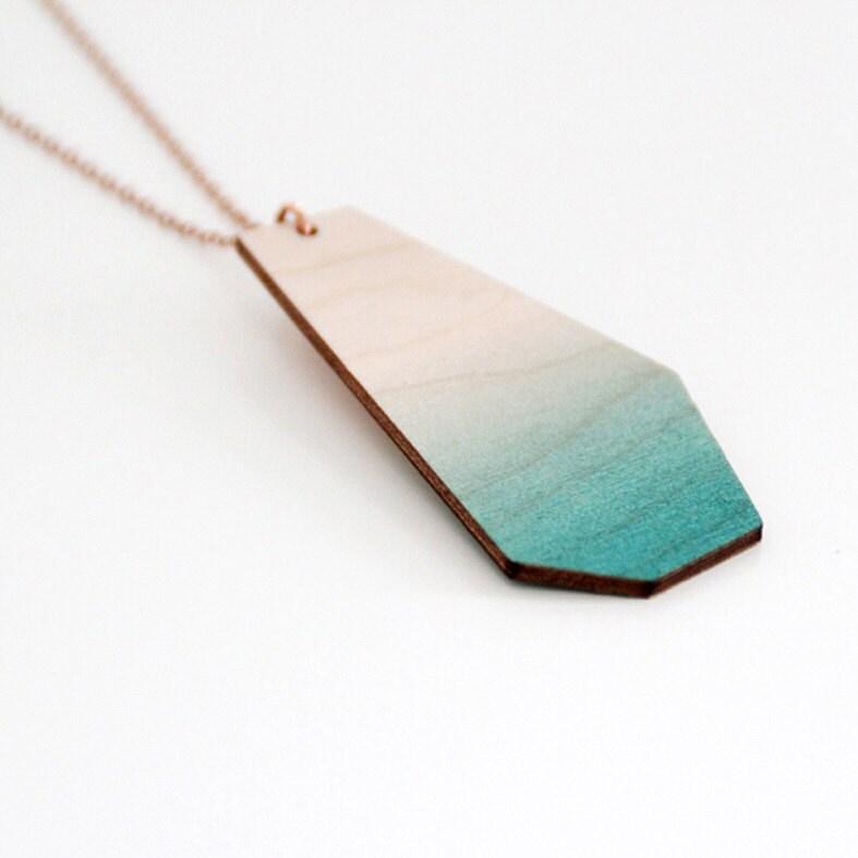 snug.dipdye - turquoise - snugstudio