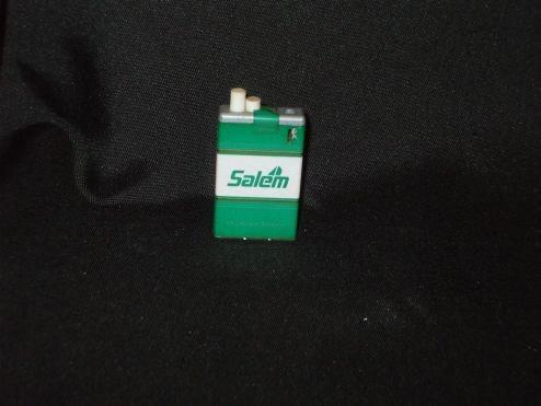 Makes cigarettes Viceroy United Kingdom