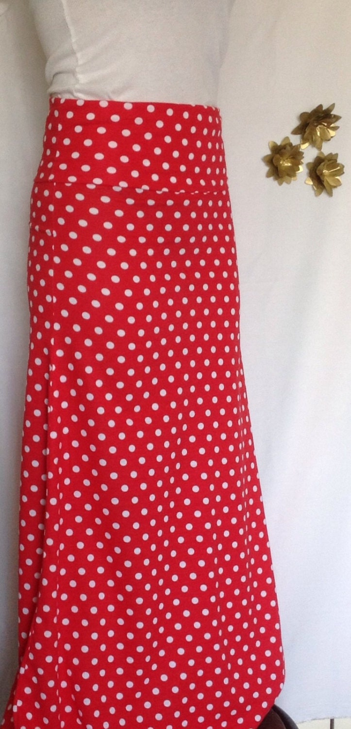 New Lularoe Maxi Skirt 2XL XXL navy blue red pink white geometric dots circles. Desert Red Maxi Skirt Women's size Medium. Rachel Pally · M · Mid-Calf. $ Buy It Now +$ shipping. SPONSORED. Crazy Horse Womens Size 10 Boho Hippie Red Green Paisley Maxi Skirt Flowy Rayon.
