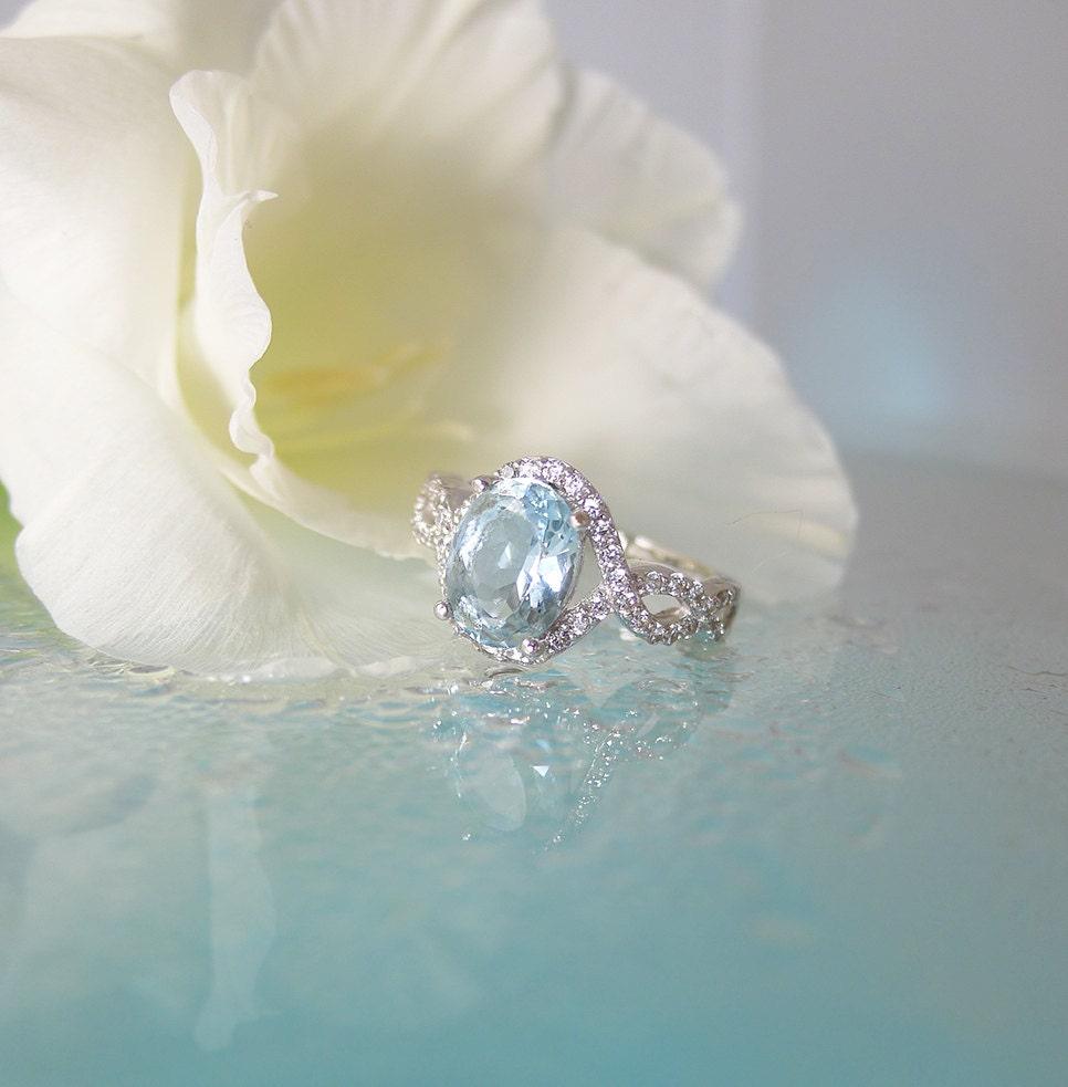 Buy Gemstones Semi Precious amp Precious Stones Natural