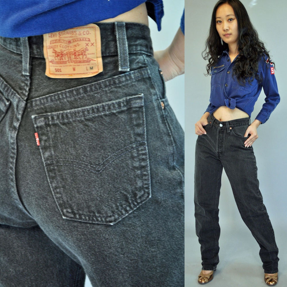 Levi Jeans Women