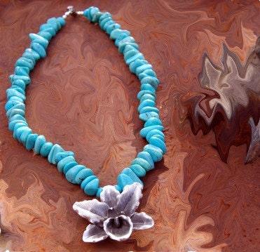 Etsy :: CreateJoy :: Handmade Stone, Crystal, Wedding and Custom Jewelry