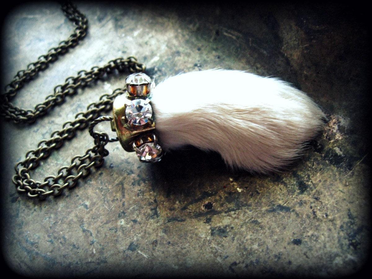 2. Rabbit's Foot - 7 Most Popular Superstitious Beliefs ...