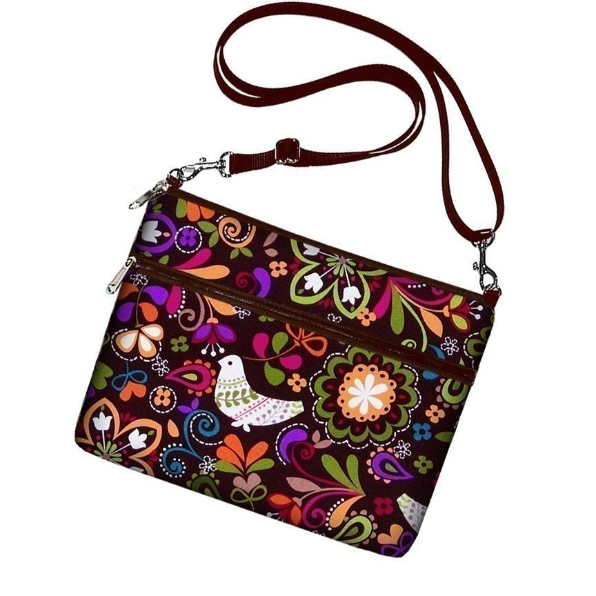 iPad Case Sleeve Bag Cover with adjustable shoulder strap