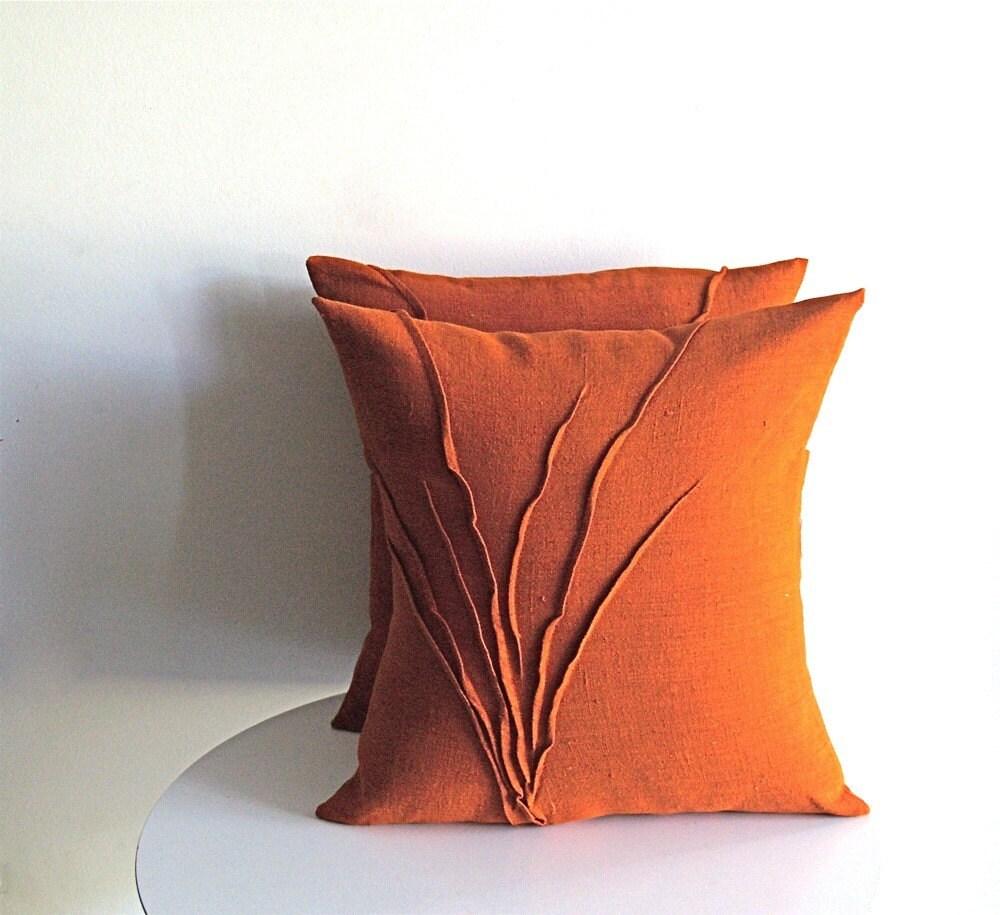 grass pillow - yorktownroad