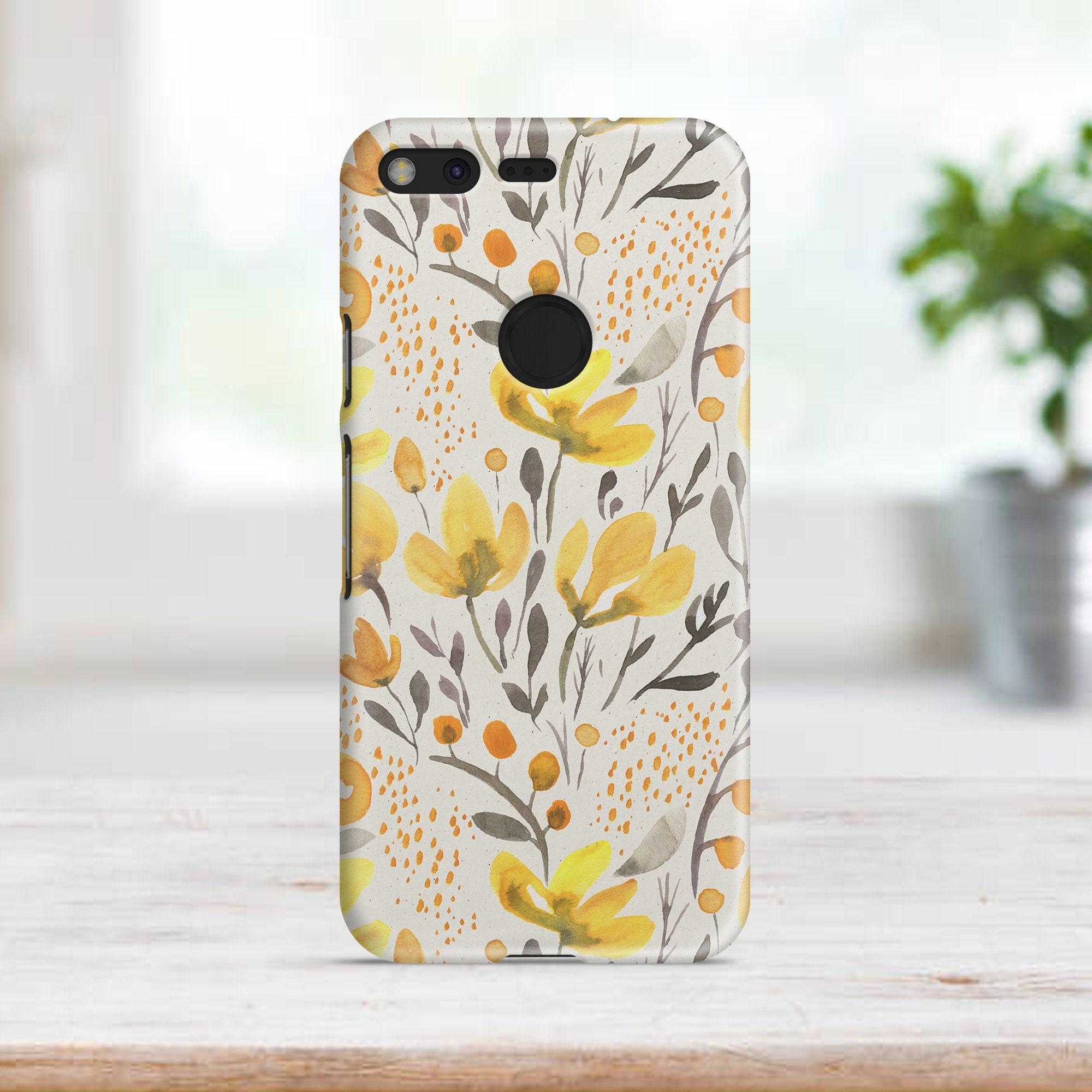 Floral Pixel Case Floral Google Pixel Case Floral Pixel XL Case Floral Google Pixel XL Case Floral Pixel 2 Case Floral Google Pixel 2 Case
