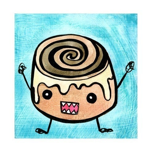 Mini Cinnabon-PRINT
