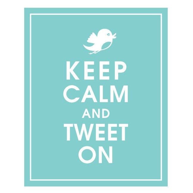 tweeton