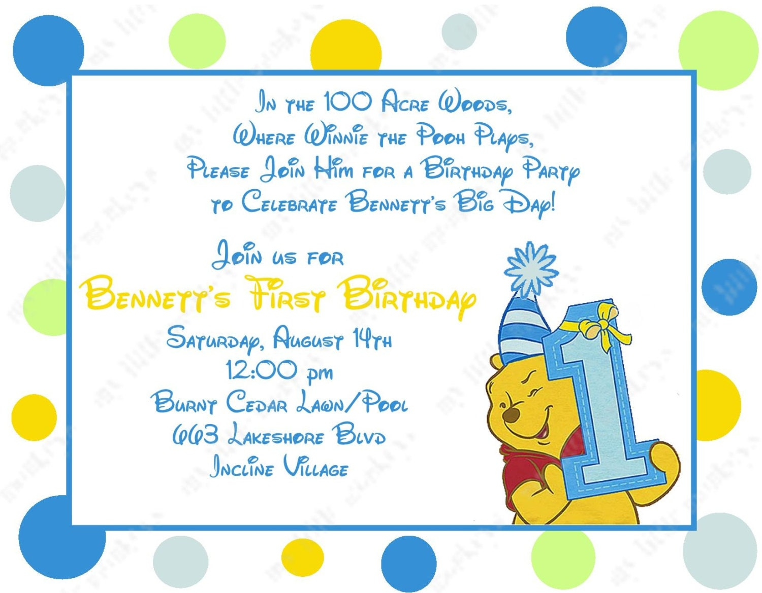 Make Your Own Free Invitations as awesome invitations example